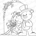 Mr_and_Mrs_Teddy ONLINE