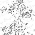 PeggyWhimsy ONLINE