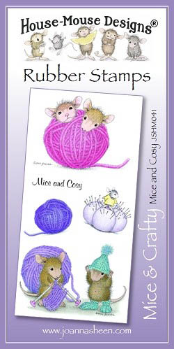 JSHM041_house_mouse_Mice_and_Cosy