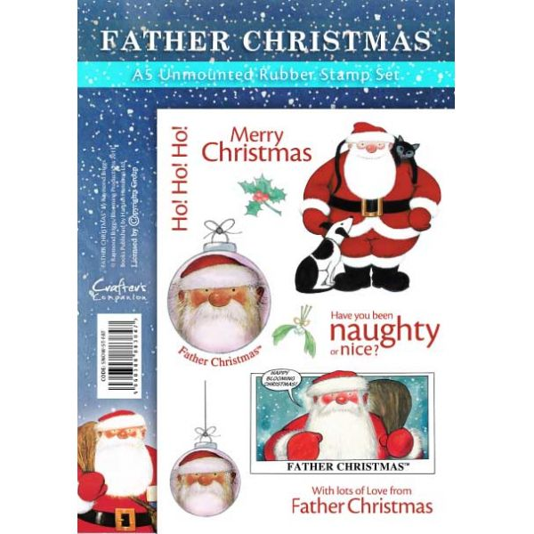 crafters-companion-father-christmas-24041-48811