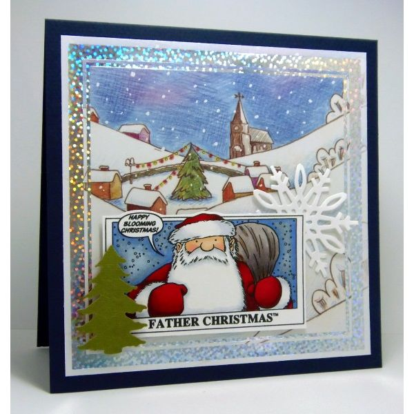 crafters-companion-father-christmas-24041-48990