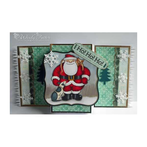 crafters-companion-father-christmas-24041-48992