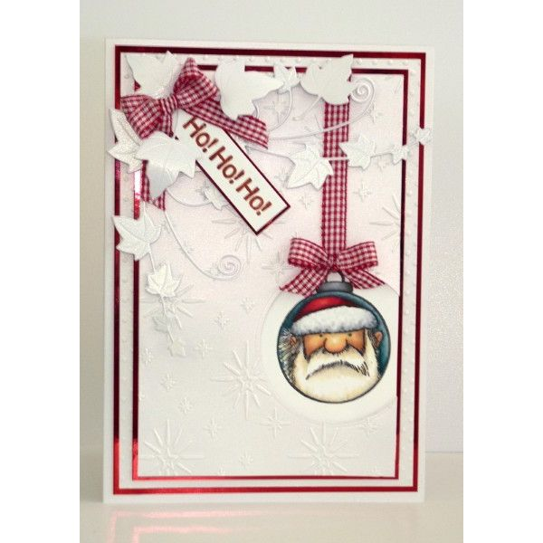 crafters-companion-father-christmas-24041-48994