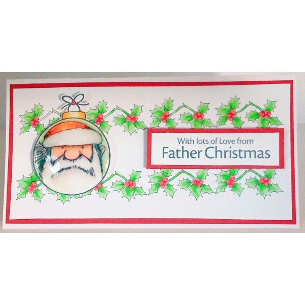 crafters-companion-father-christmas-24041-48995