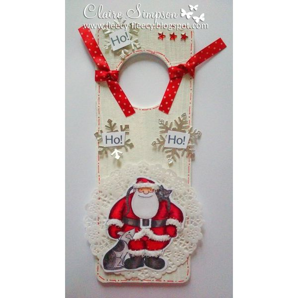crafters-companion-father-christmas-24041-48998