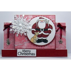 crafters-companion-father-christmas-24041-49000