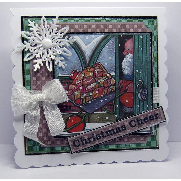 crafters-companion-father-christmas-24043-49035