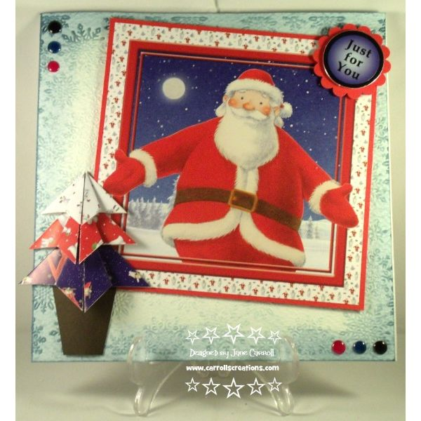 crafters-companion-father-christmas-24146-49055