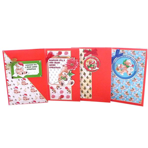 crafters-companion-popcorn-christmas-6152-34251