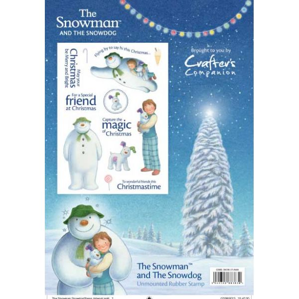crafters-companion-snowman-snowdog-24039-48809