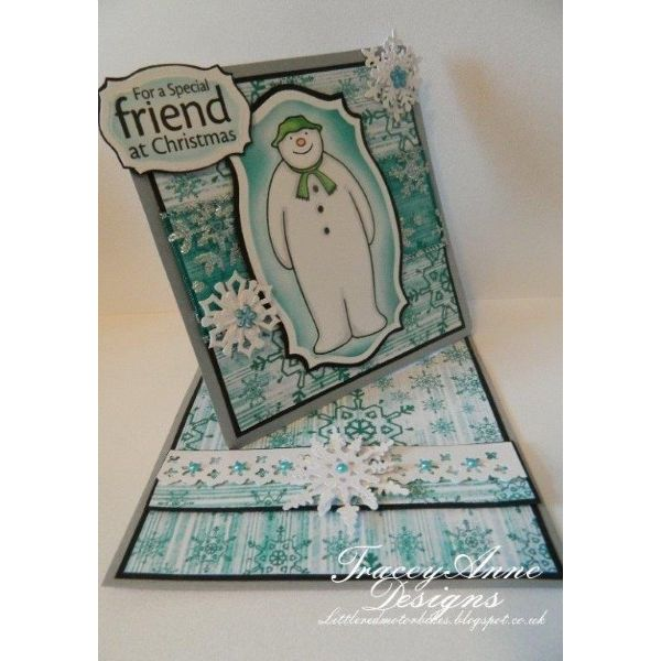 crafters-companion-snowman-snowdog-24039-48978
