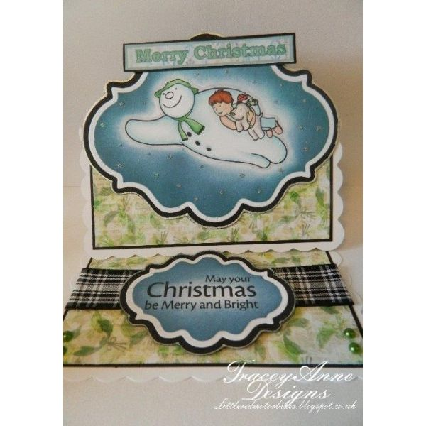 crafters-companion-snowman-snowdog-24039-48979