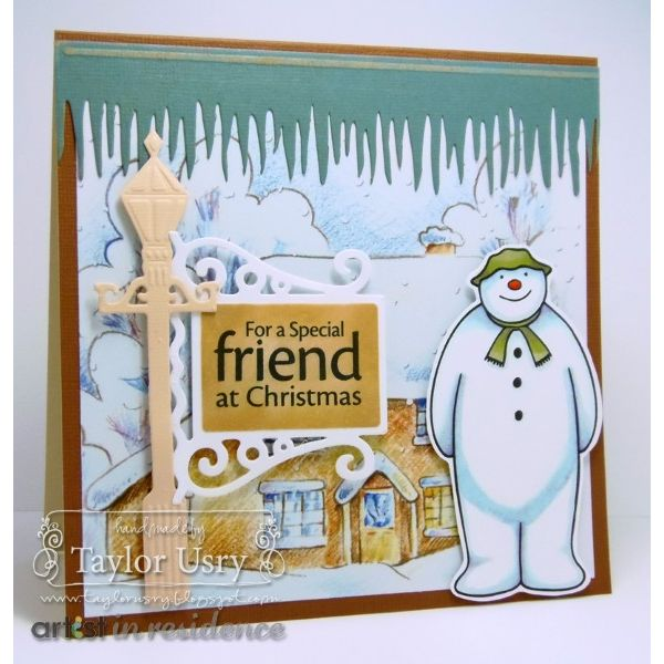 crafters-companion-snowman-snowdog-24039-48980
