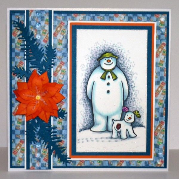 crafters-companion-snowman-snowdog-24039-48982