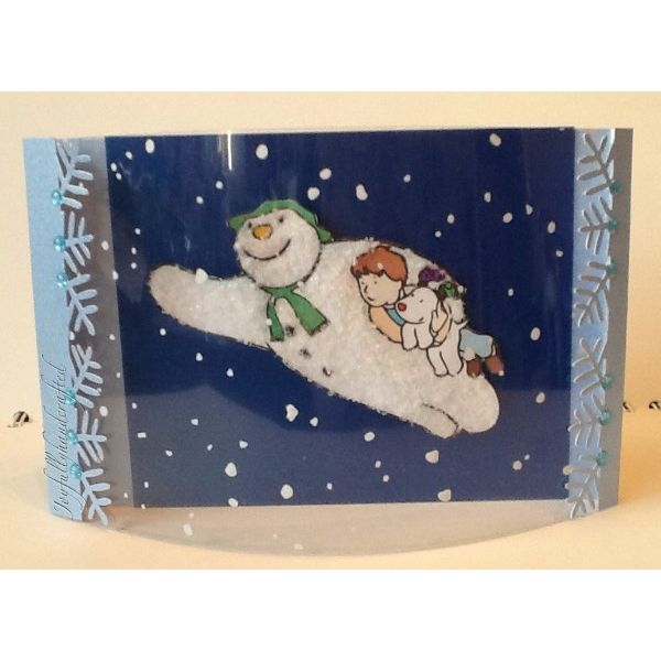 crafters-companion-snowman-snowdog-24039-48986