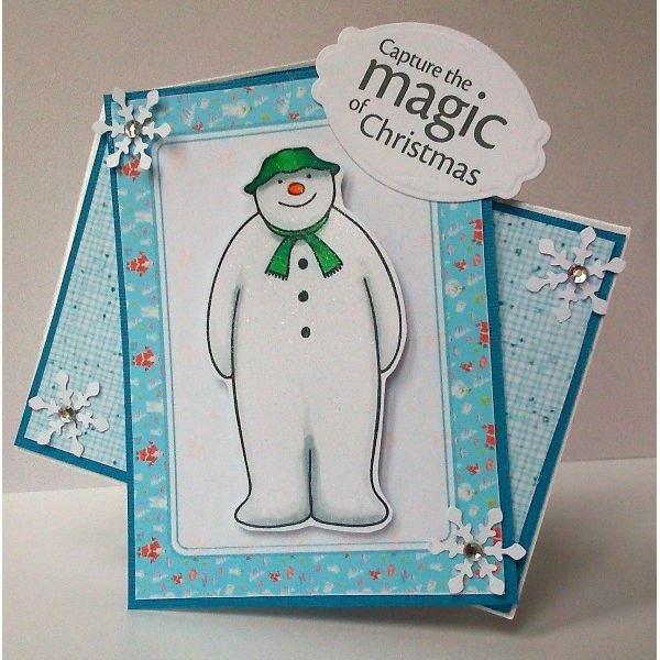 crafters-companion-snowman-snowdog-24039-48987