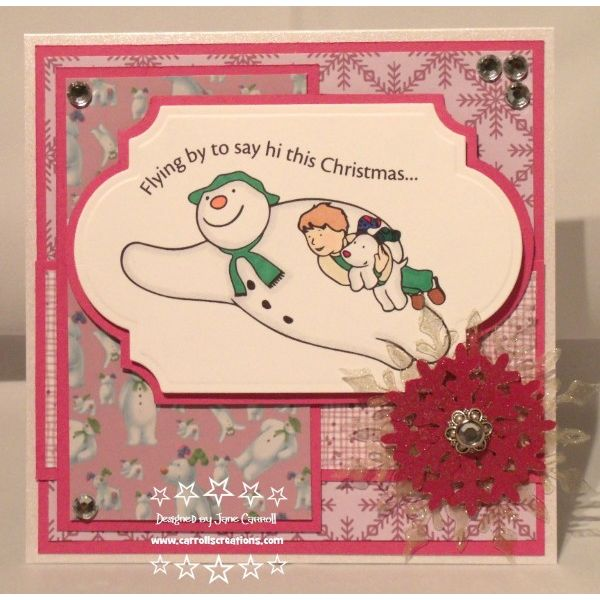 crafters-companion-snowman-snowdog-24039-48989