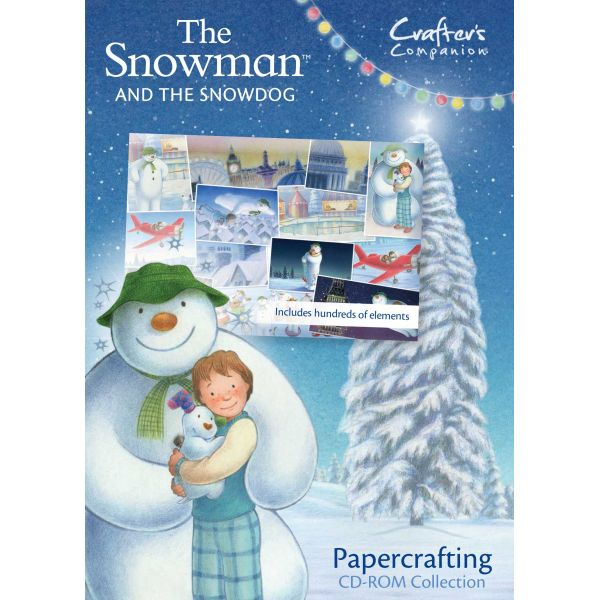 crafters-companion-snowman-snowdog-24045-48814