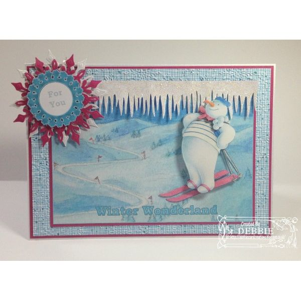 crafters-companion-snowman-snowdog-24045-49005