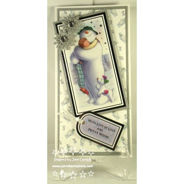 crafters-companion-snowman-snowdog-24045-49008