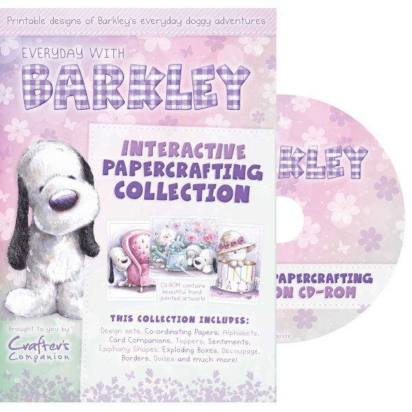 crafters-companion-barkley-23694-48308