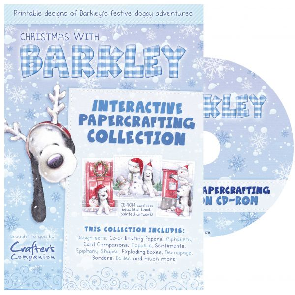 crafters-companion-barkley-23696-48307