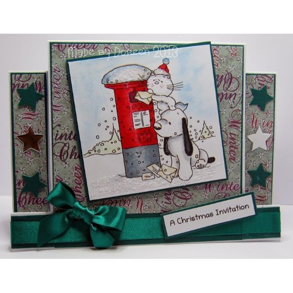 crafters-companion-barkley-christmas-23698-48402