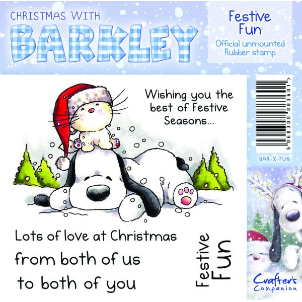 crafters-companion-barkley-christmas-23700-48291