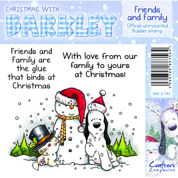 crafters-companion-barkley-christmas-23702-48292