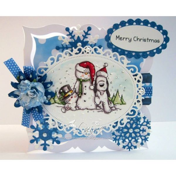 crafters-companion-barkley-christmas-23702-48394