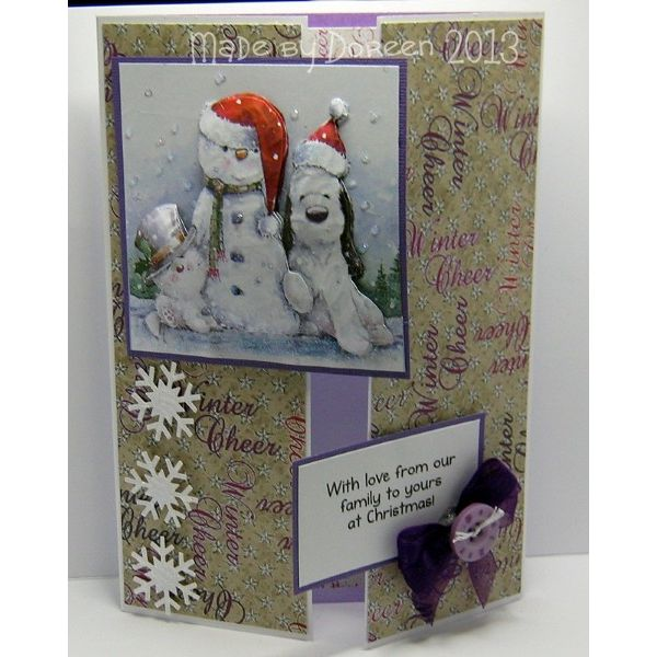 crafters-companion-barkley-christmas-23702-48395