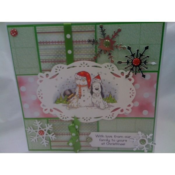 crafters-companion-barkley-christmas-23702-48396