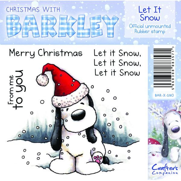 crafters-companion-barkley-christmas-23706-48294