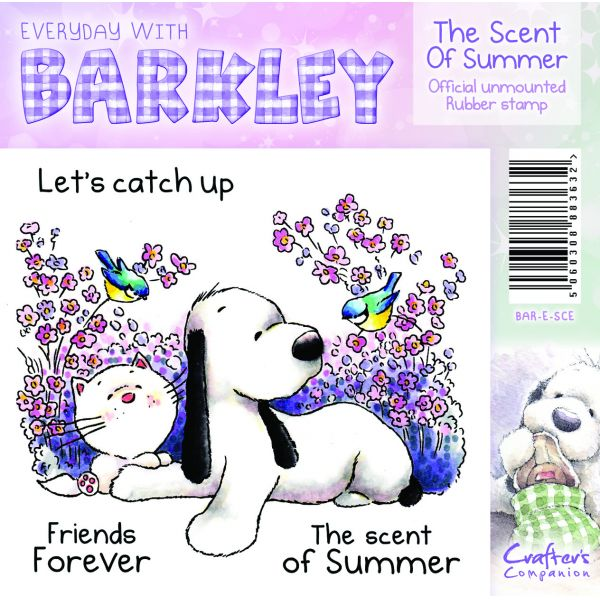 crafters-companion-barkley-everyday-23724-48304