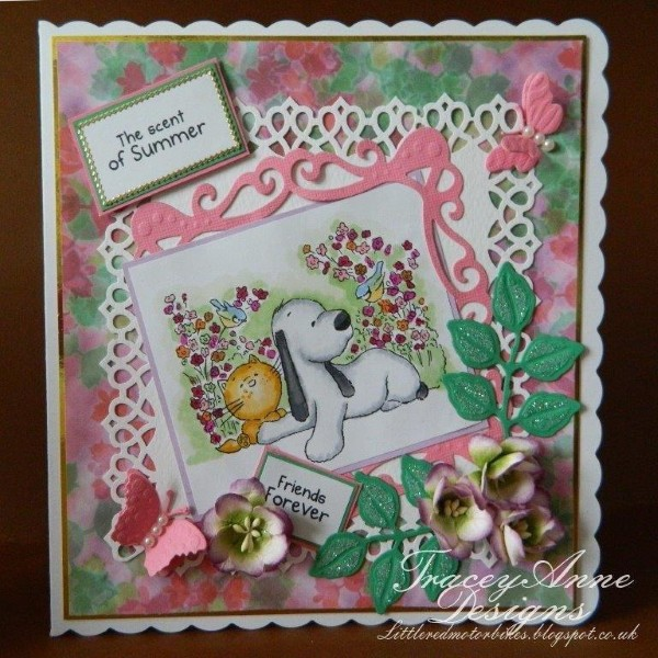 crafters-companion-barkley-everyday-23724-48363