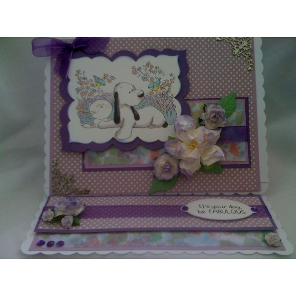 crafters-companion-barkley-everyday-23724-48364