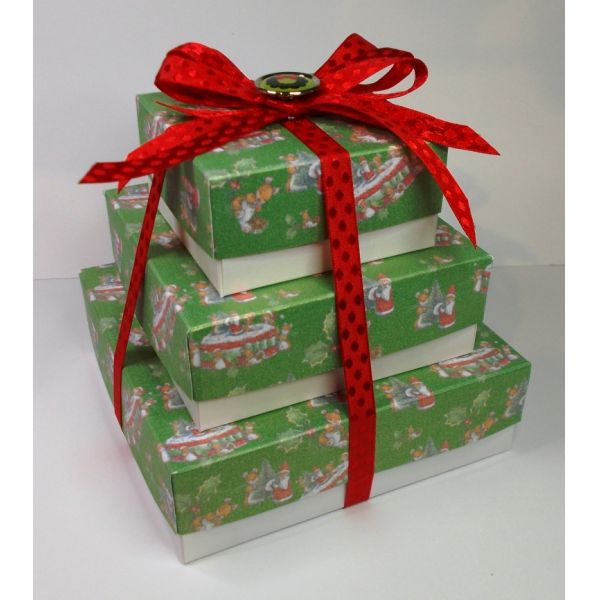 crafters-companion-christmas-papercrafting-24247-49208