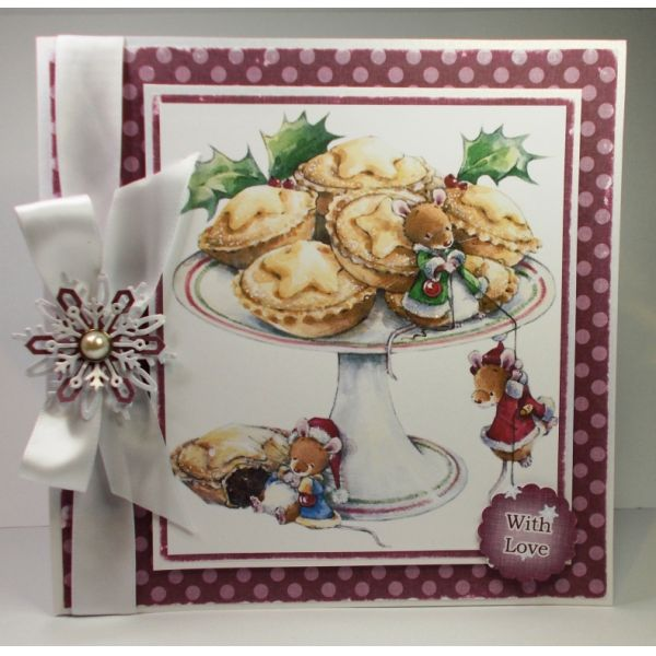 crafters-companion-christmas-papercrafting-24247-49209
