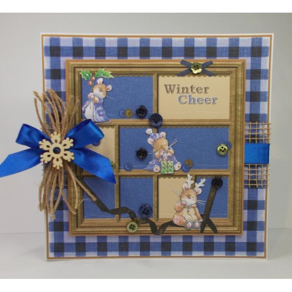 crafters-companion-christmas-papercrafting-24247-49210