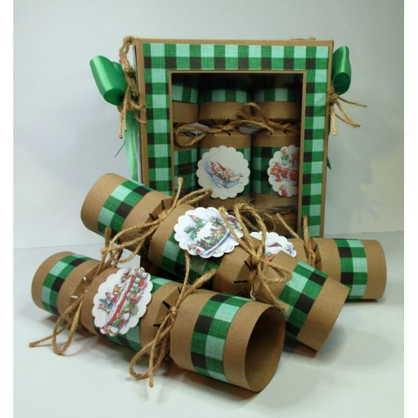 crafters-companion-christmas-papercrafting-24247-49211