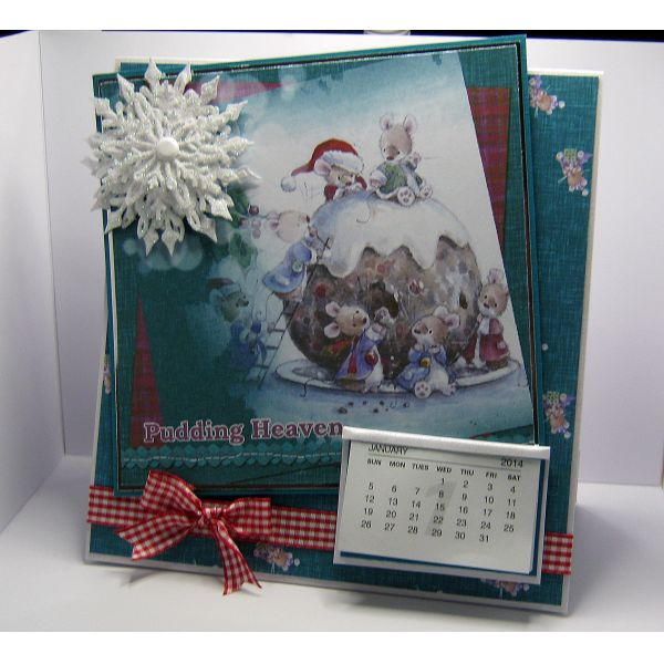 crafters-companion-christmas-papercrafting-24247-49213