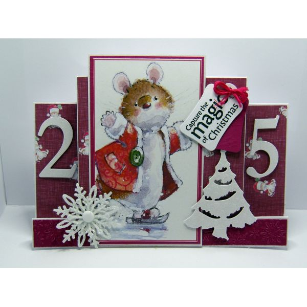 crafters-companion-christmas-papercrafting-24247-49214