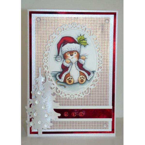 crafters-companion-christmas-rubber-24263-49223