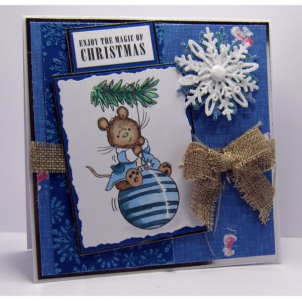 crafters-companion-christmas-rubber-24265-49221