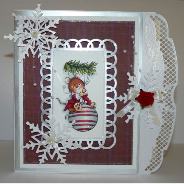 crafters-companion-christmas-rubber-24265-49222