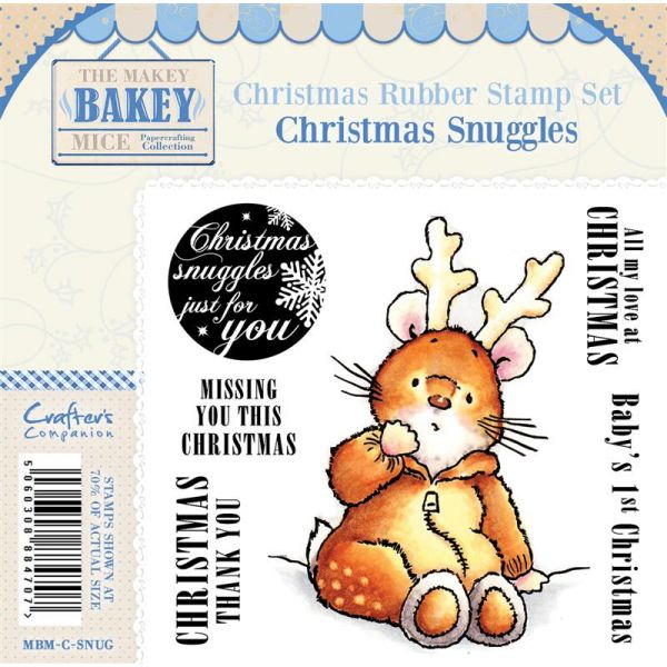 crafters-companion-christmas-rubber-24267-49149