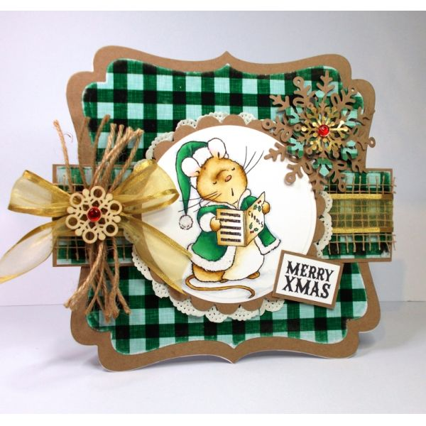 crafters-companion-christmas-rubber-24269-49218