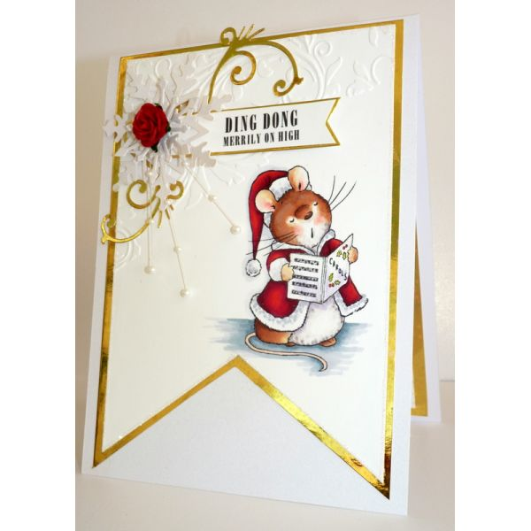 crafters-companion-christmas-rubber-24269-49219