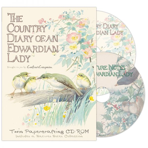crafters-companion-country-edwardian-22882-47310