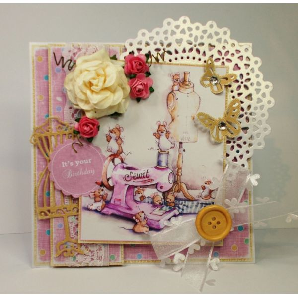 crafters-companion-everyday-papercrafting-24245-49196